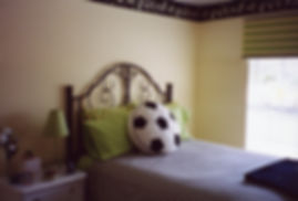 Children's Rooms 2.jpg