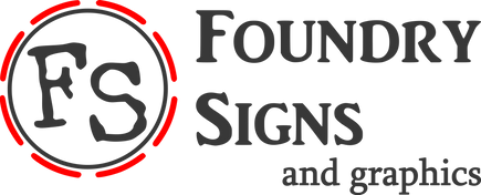 FS Logo and graphics.png