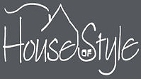 House Grey Background.jpg