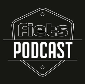 Fiets Podcast