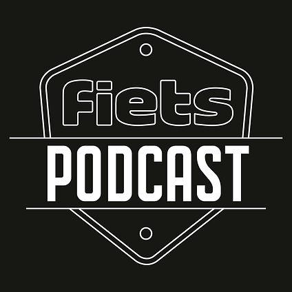Logo Fiets Podcast.jpg