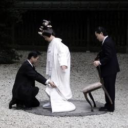 JAPAN WEDDING 02