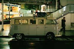 DRY IN JAPAN 24