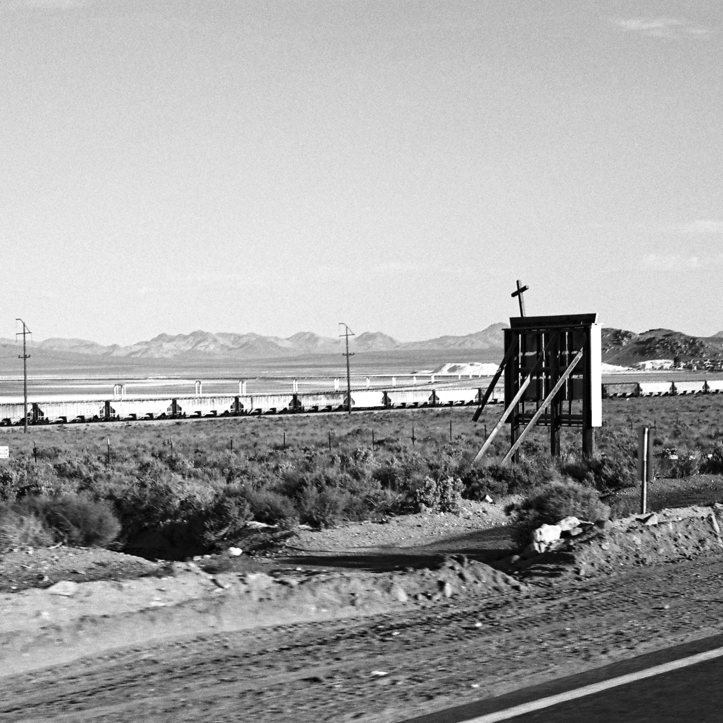 LA CALIFORNIE 08