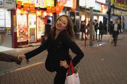 DRY IN JAPAN 01