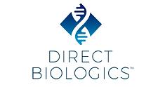 Direct Biologics Logo.png