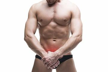 Keys to a Healthy Prostate