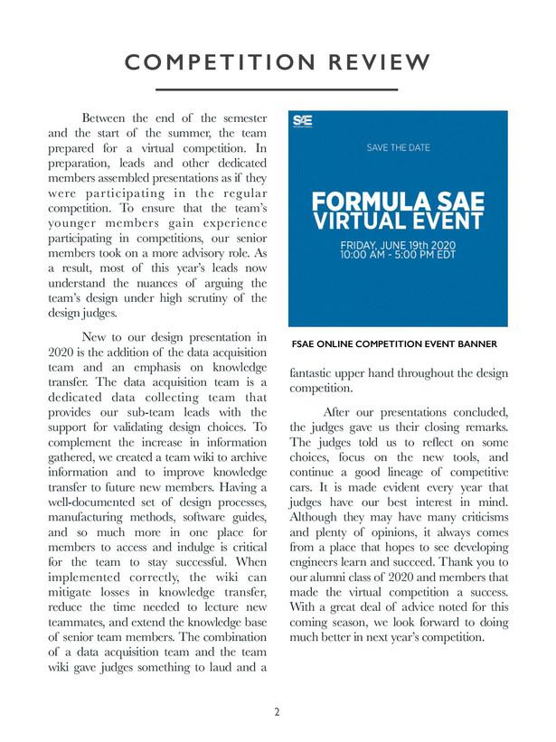RFR-July-2020-Newsletter-page-002.jpg