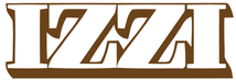 IZZI.png