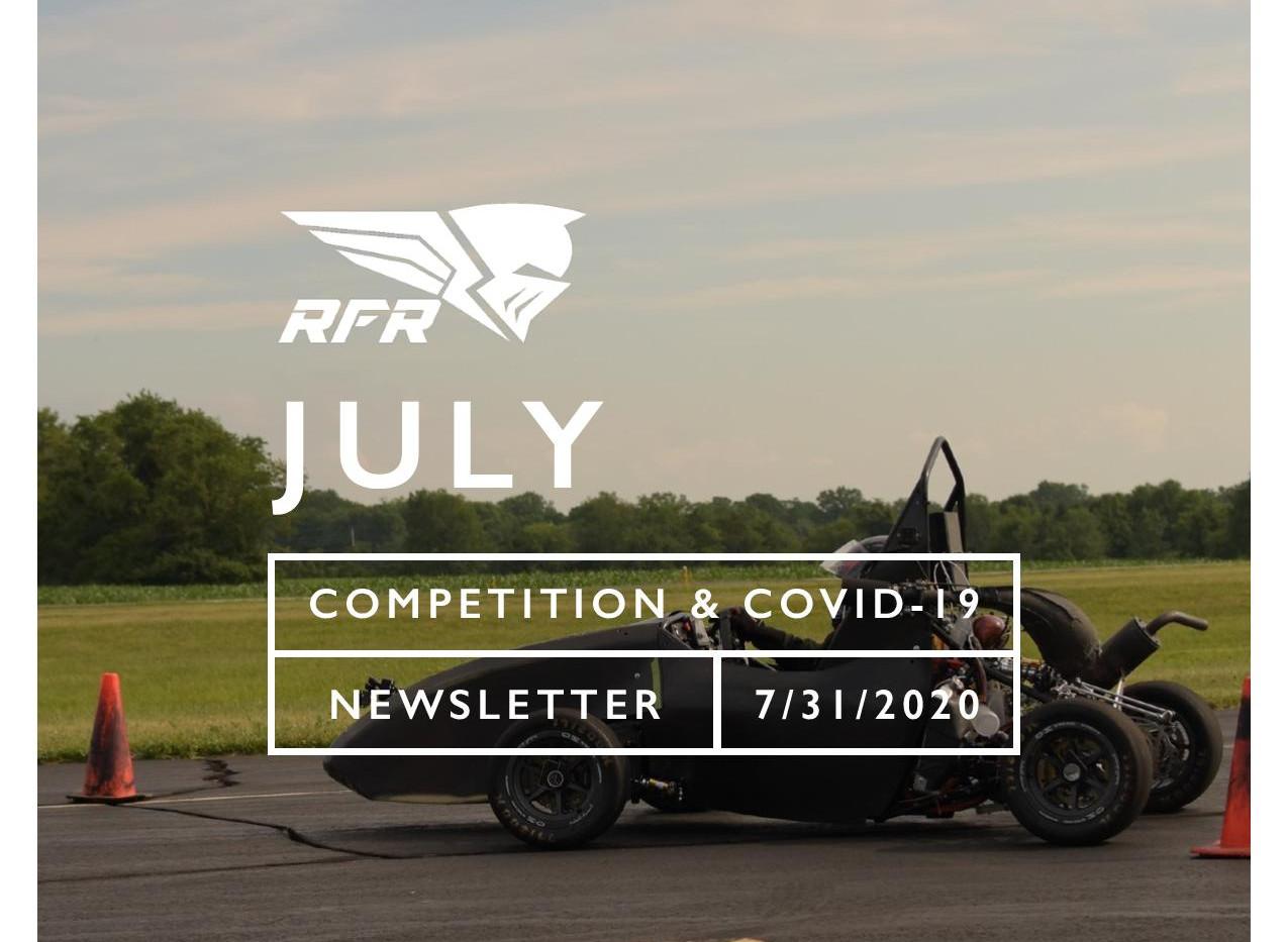 RFR-July-2020-Newsletter-page-001.jpg