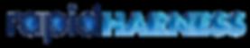 rapidharness-logo.png