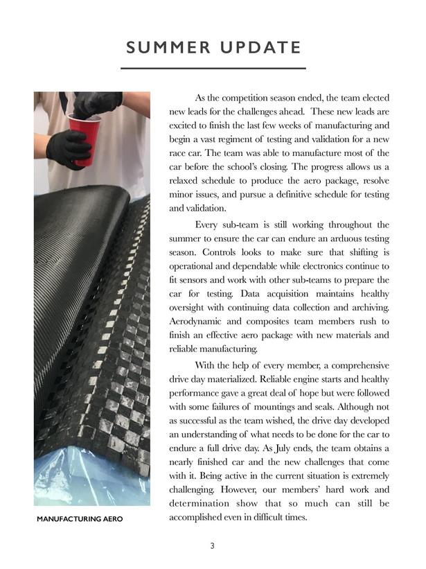 RFR-July-2020-Newsletter-page-003.jpg