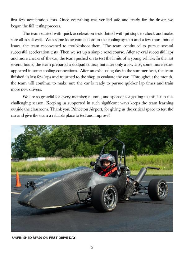 RFR-July-2020-Newsletter-page-005.jpg