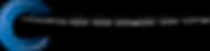 Aeroprobe-Logo-Revolutionary-Final.png