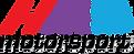 hms.logo.color.blackMS.png