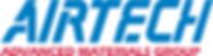 airtech-adv-materials-logo-blue-and-red_