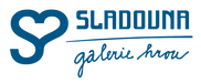 logo_sladovna_1color.png