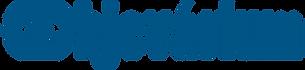 objevárium_logo_PNG.png