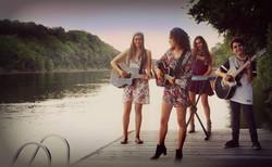 band girls