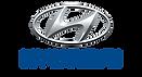 hyundai-logo-silver-2560x1440-1024x556.p