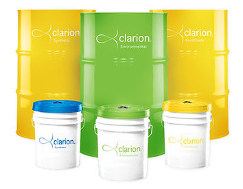 clariongroup.jpg