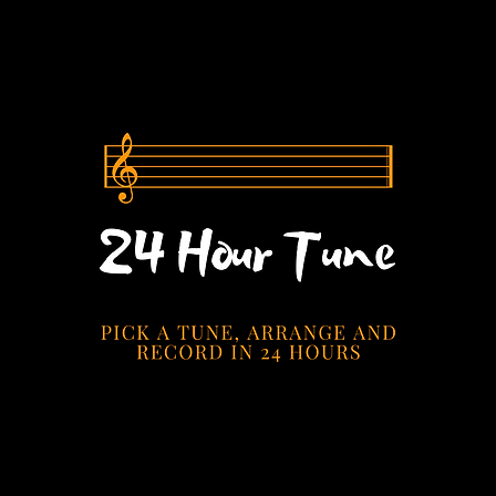 24 Hour Tune-2.png