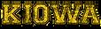 kiowath.png