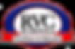 logo n background.png