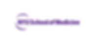 NYU-School-of-Medicine-logo-660x330.png