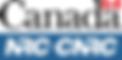 NRC-logo.png