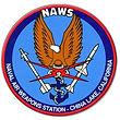 NAWS_Logo__Updated.jpg