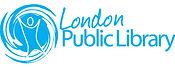 LondonPublicLibrary.jpg