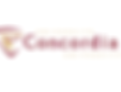 Concordia_University_logo.svg_.png