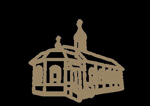 Сергиевский Храм Майкоп