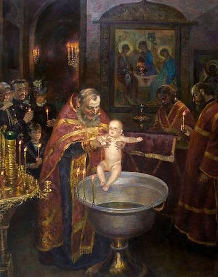 религия-крещение-живопись.jpg