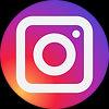 instagram-instagram.jpg
