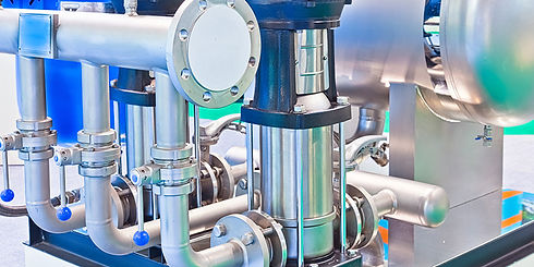 Commercial-Water-Purification pic.jpg