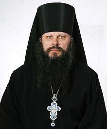 AntoniyYavorskiy (1).jpg