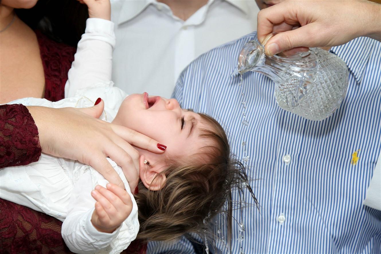 batizado (18).jpg