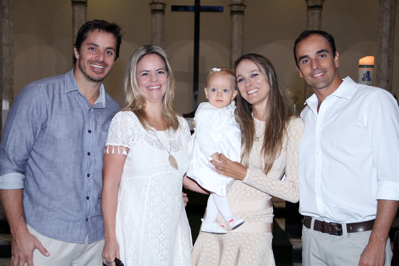 batizado (10).jpg