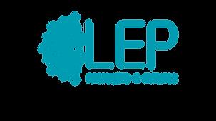 logo lep.png