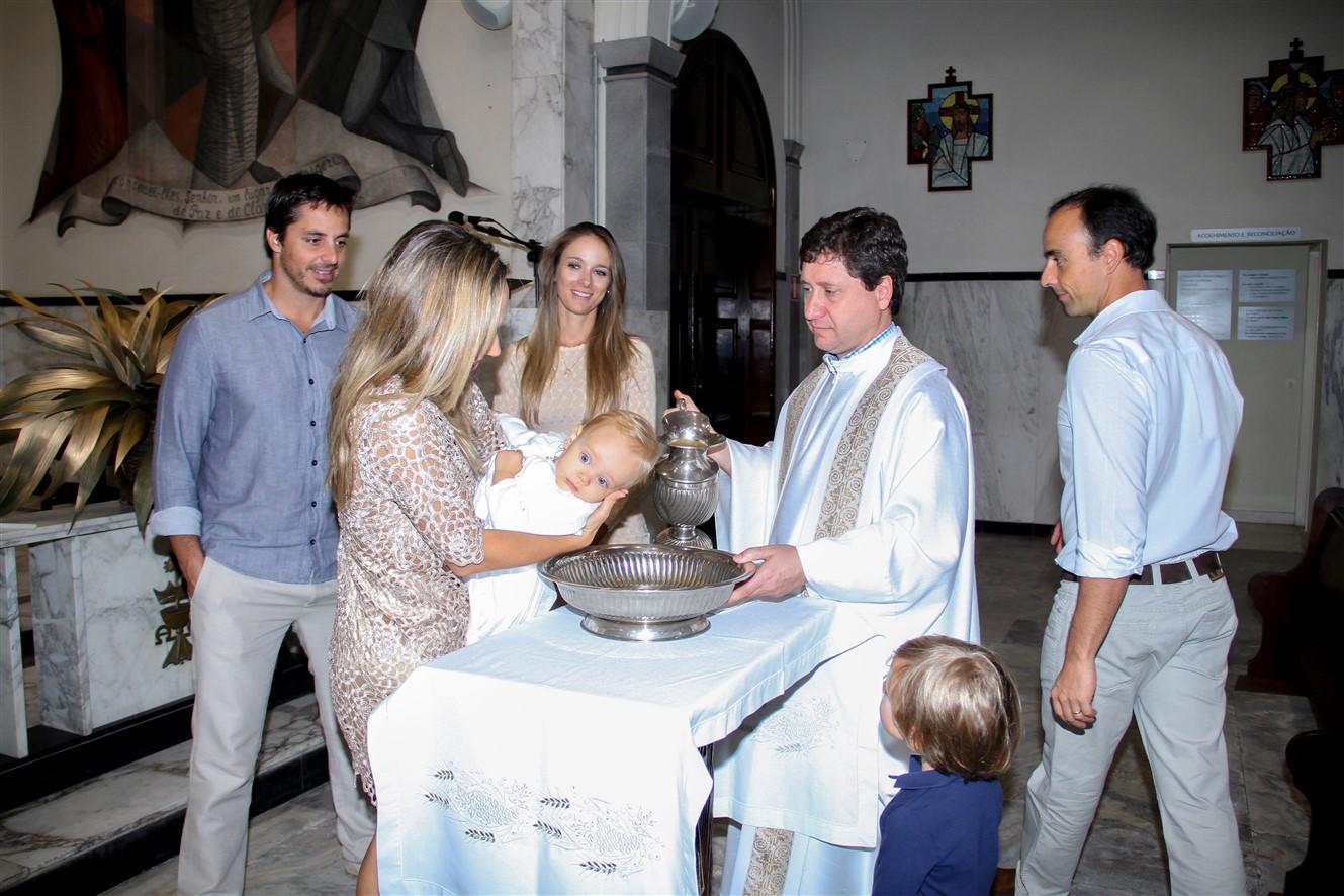 batizado (13).jpg