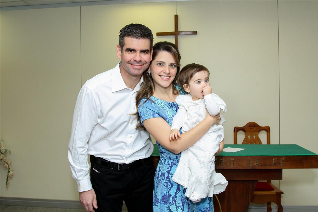 batizado (22).jpg