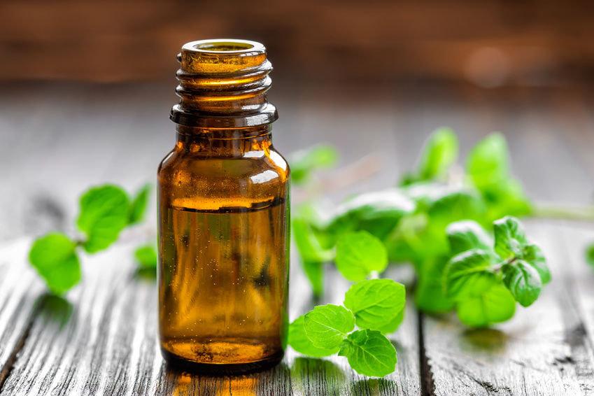 doTERRA Essential Oils