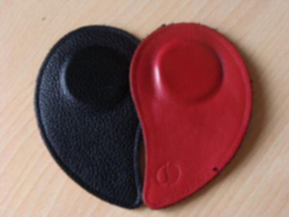 biomagnet heart.jpg