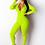 Thumbnail: Custom Clothing Brand Vendors List