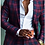 Thumbnail: Men's Clothing, Accessories, & Grooming Vendors (Instant Email)