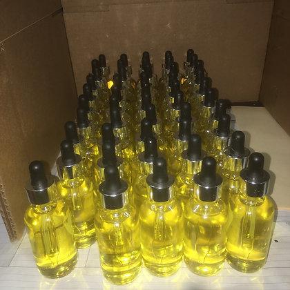 Wholesale Growth Oil 1.76 oz | 50ml