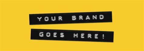 your brand here.jpg