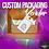 Thumbnail: Custom Packaging Vendor List